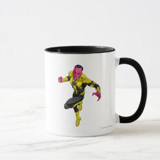 Thaal Sinestro 1 Mug