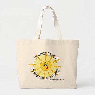 thackeray bag