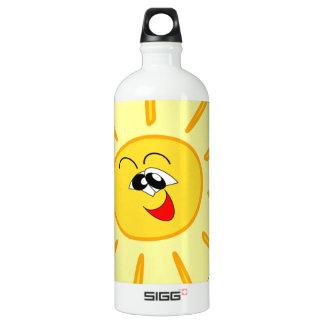 thackeray SIGG traveler 1.0L water bottle