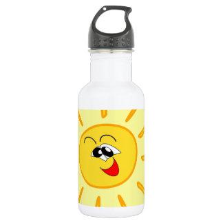 thackeray stainless steel water bottle