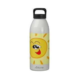 thackeray water bottles