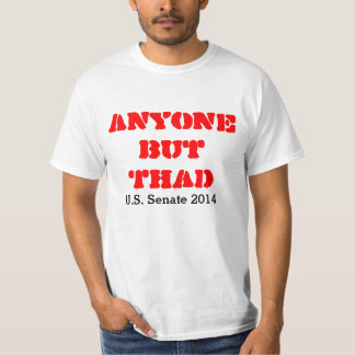 Thad Cochran T-Shirt