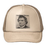 Thaddeus Stevens hat