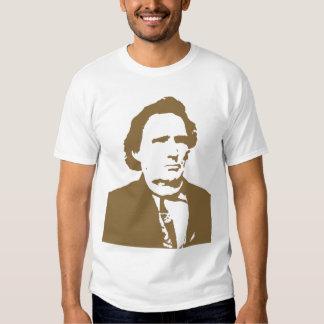 Thaddeus Stevens T-shirts