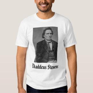 Thaddeus Stevens Tee Shirt