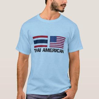 Thai American T-Shirt