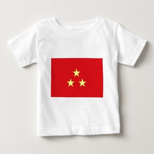 Thai Lieutenant General, Thailand Infant T-shirt T-Shirt, Hoodie, Sweatshirt