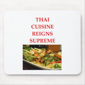 THAI MOUSE PAD
