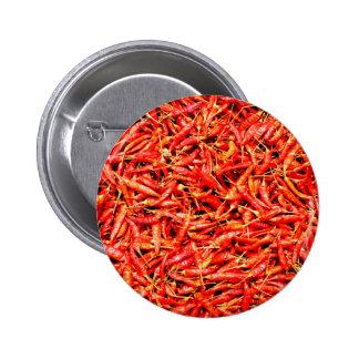 Thai peppers button