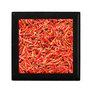 Thai peppers gift box