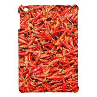 Thai peppers iPad mini covers