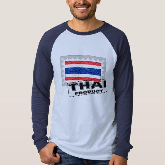 Thai product T-Shirt