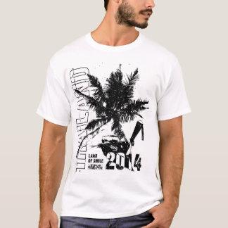 Thailand 2014 T-Shirt