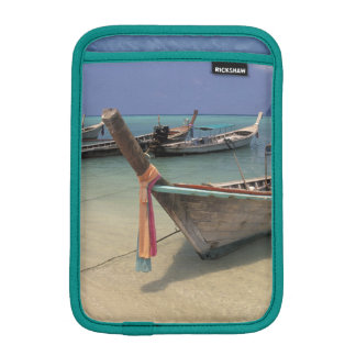Thailand, Andaman Sea, Ko Phi Phi Island, Sleeve For iPad Mini