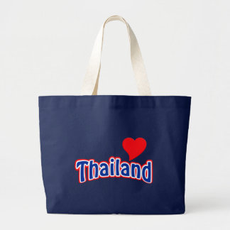 Thailand bag - choose style & color