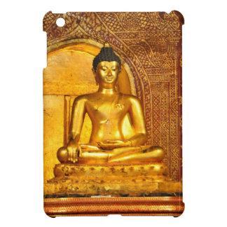 thailand buddha iPad mini covers