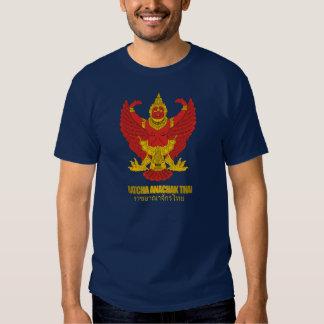 """""""Thailand COA"""" Apparel Tshirt"""