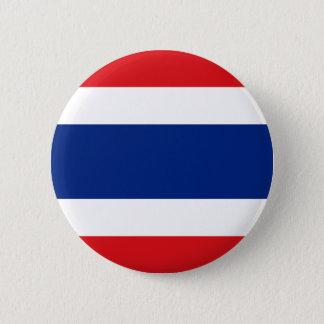 Thailand Flag Button
