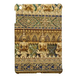 thailand garudas case for the iPad mini