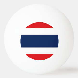 Thailand Ping-Pong Ball