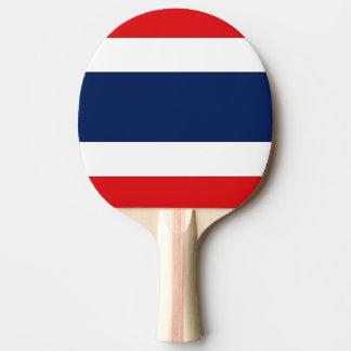Thailand Ping Pong Paddle