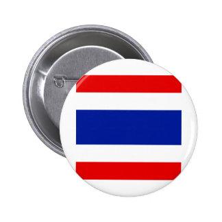 Thailand High quality Flag Pin