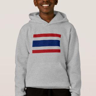 thailand hoodie