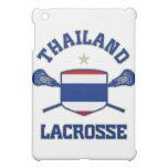 Thailand iPad Mini Cases