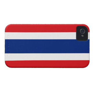 Thailand iPhone 4 Cover