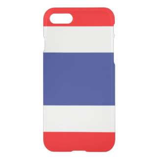 Thailand iPhone 8/7 Case