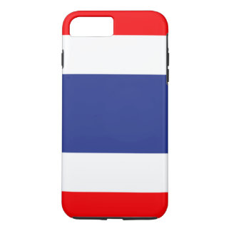 Thailand iPhone 8 Plus/7 Plus Case