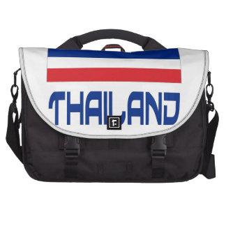 Thailand Laptop Computer Bag