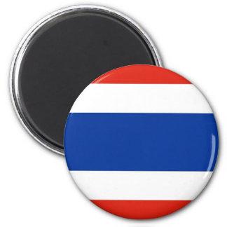 Thailand_magnet Iman De Nevera