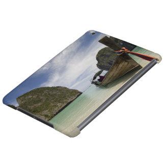 Thailand, Phi Phi Lay Island, Maya Bay. Case For iPad Air