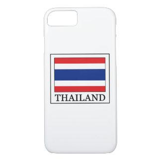 Thailand phone case