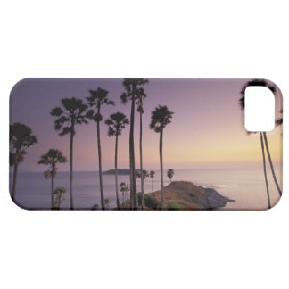 Thailand, Phuket Island. iPhone 5 Covers