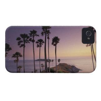 Thailand, Phuket Island. iPhone 4 Cases