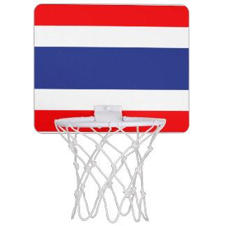 Thailand Mini Basketball Backboards