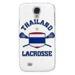 Thailand Samsung Galaxy S4 Case