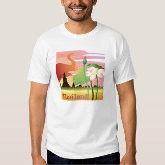 Thailand Tee Shirt