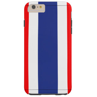 Thailand Tough iPhone 6 Plus Case