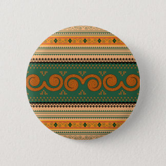 Thailand-Traditional-Patterns--Decorative-art.png Button
