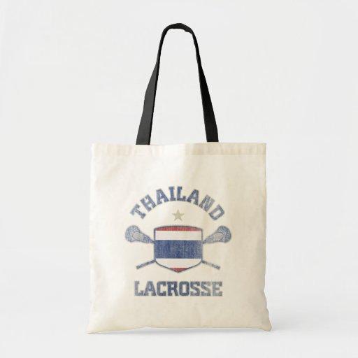 Thailand-Vintage Bag
