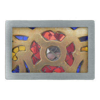 Thailand  - WOWCOCO Belt Buckle
