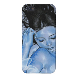 Thalassa Mermaid Speck Case