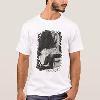 Thales of Miletus T-Shirt