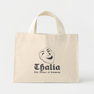 Thalia Bolsa