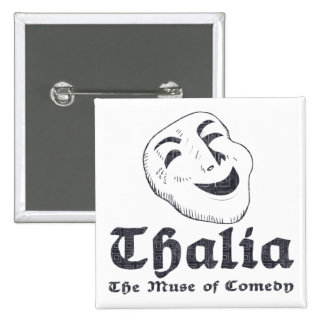 Thalia Pin
