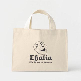 Thalia Mini Tote Bag