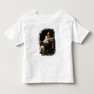 Thalia, Muse of Comedy Toddler T-shirt